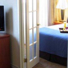 Отель Holiday Inn Hotel & Suites Ottawa Kanata, an IHG Hotel Канада, Оттава - отзывы, цены и фото номеров - забронировать отель Holiday Inn Hotel & Suites Ottawa Kanata, an IHG Hotel онлайн