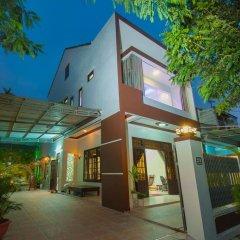 Отель Royal Homestay Вьетнам, Хойан - отзывы, цены и фото номеров - забронировать отель Royal Homestay онлайн фото 7