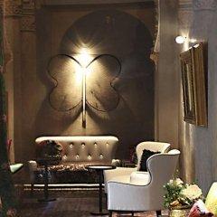 Отель LAlcazar Марокко, Рабат - отзывы, цены и фото номеров - забронировать отель LAlcazar онлайн спа фото 2