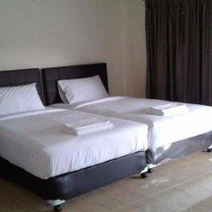 Отель Sai Kaew House комната для гостей фото 2