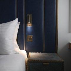 Отель Page8 Лондон комната для гостей фото 5