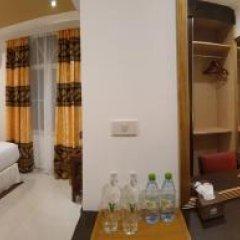 Отель Le Vieux Nice Inn Мальдивы, Северный атолл Мале - отзывы, цены и фото номеров - забронировать отель Le Vieux Nice Inn онлайн фото 6