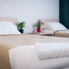 Гостиница ALMA комната для гостей фото 2