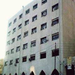 Отель Asia Hotel Иордания, Амман - отзывы, цены и фото номеров - забронировать отель Asia Hotel онлайн парковка