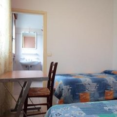 Отель Albergo Isolabella Италия, Абано-Терме - отзывы, цены и фото номеров - забронировать отель Albergo Isolabella онлайн удобства в номере