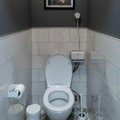 Хостел Шухов ванная фото 3