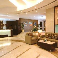 Landmark Hotel Riqqa фото 3