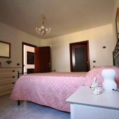 Отель Casa Gaia - Casa Gaia Монтефано комната для гостей фото 4