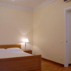 Отель Baltic Suites комната для гостей фото 5