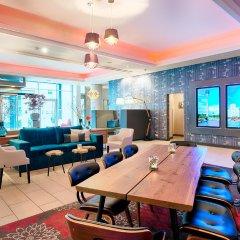 Отель Leonardo Royal Hotel Düsseldorf Königsallee Германия, Дюссельдорф - 3 отзыва об отеле, цены и фото номеров - забронировать отель Leonardo Royal Hotel Düsseldorf Königsallee онлайн помещение для мероприятий