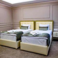 Отель Panorama Hotel Болгария, Сливен - отзывы, цены и фото номеров - забронировать отель Panorama Hotel онлайн