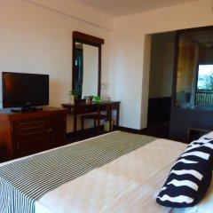 Goldi Sands Hotel комната для гостей фото 2