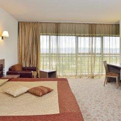 Sol Nessebar Palace Hotel - Все включено комната для гостей