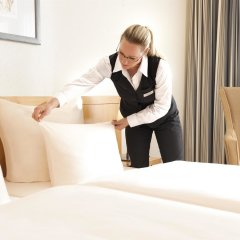 Dorint Hotel & Sportresort Arnsberg/Sauerland комната для гостей фото 2
