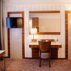 Hotel Lord удобства в номере