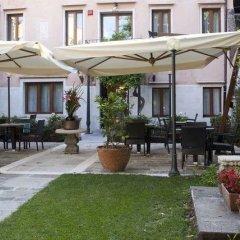 Отель San Sebastiano Garden Венеция фото 4