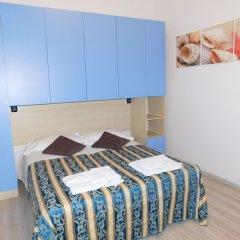 Отель Residence Millennium Италия, Римини - отзывы, цены и фото номеров - забронировать отель Residence Millennium онлайн комната для гостей фото 2