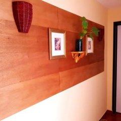 Отель Casa Bonita Гвадалахара удобства в номере фото 2