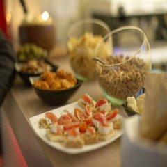 Отель Methis Hotel & Spa Италия, Падуя - отзывы, цены и фото номеров - забронировать отель Methis Hotel & Spa онлайн питание