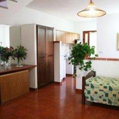 Отель Tenuta Villa Brazzano Скалея комната для гостей фото 5