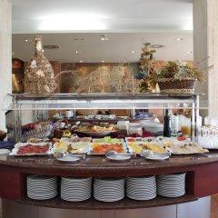 Отель Olympia Hotel Events & Spa Испания, Альборайя - 2 отзыва об отеле, цены и фото номеров - забронировать отель Olympia Hotel Events & Spa онлайн питание