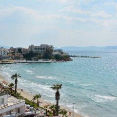 Hotel Asena фото 5