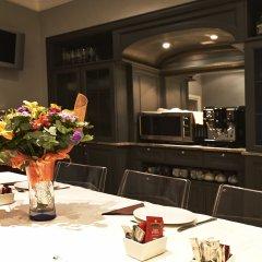 Отель Condotti 29 в номере