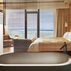 Отель Bilgah Beach Азербайджан, Баку - - забронировать отель Bilgah Beach, цены и фото номеров фото 2