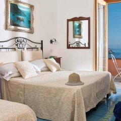 Отель Conca DOro Италия, Позитано - отзывы, цены и фото номеров - забронировать отель Conca DOro онлайн фото 5