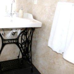 Отель House With 4 Bedrooms in Varzea do Douro, With Furnished Garden and Wi Марку-ди-Канавезиш балкон