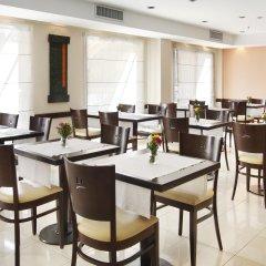 Embajador Hotel фото 4