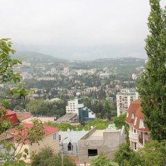 Гостиница Крымская Ницца фото 3