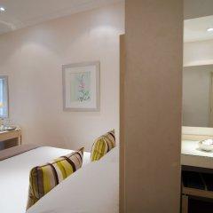 Отель The Beaufort Hotel Великобритания, Лондон - отзывы, цены и фото номеров - забронировать отель The Beaufort Hotel онлайн фото 11
