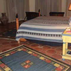 Отель Casa Taz Мексика, Сан-Хосе-дель-Кабо - отзывы, цены и фото номеров - забронировать отель Casa Taz онлайн детские мероприятия