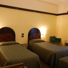 Отель Delle Nazioni Италия, Милан - отзывы, цены и фото номеров - забронировать отель Delle Nazioni онлайн детские мероприятия
