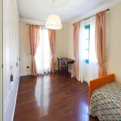 Отель Agriturismo Le Meridiane Италия, Боргомаро - отзывы, цены и фото номеров - забронировать отель Agriturismo Le Meridiane онлайн помещение для мероприятий фото 2