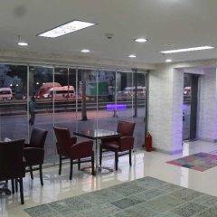 Отель Dedem 1 Стамбул фото 2