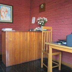 Отель Pyi1 Guest House Мьянма, Хехо - отзывы, цены и фото номеров - забронировать отель Pyi1 Guest House онлайн