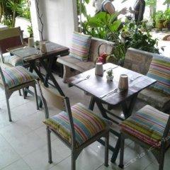 Отель Sabina Guesthouse Камала Бич фото 2