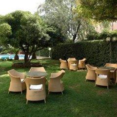 Hotel Aristeo Римини