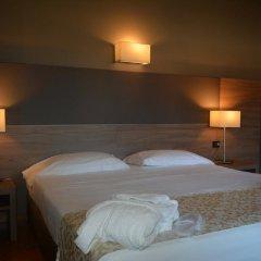 Отель Sunflower Италия, Милан - - забронировать отель Sunflower, цены и фото номеров комната для гостей фото 3