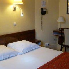 Отель ROULE Нёйи-сюр-Сен удобства в номере фото 2