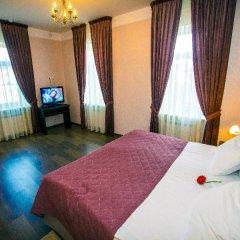 Гостиница Матисов Домик 3* Стандартный номер с двуспальной кроватью фото 27