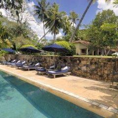 Отель The Dutch House Шри-Ланка, Галле - отзывы, цены и фото номеров - забронировать отель The Dutch House онлайн с домашними животными