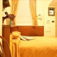 Отель Residence Týnská Чехия, Прага - 6 отзывов об отеле, цены и фото номеров - забронировать отель Residence Týnská онлайн фото 9