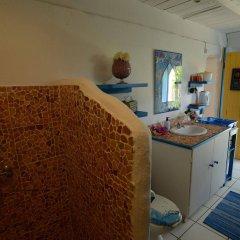 Отель Anapa Beach Французская Полинезия, Папеэте - отзывы, цены и фото номеров - забронировать отель Anapa Beach онлайн детские мероприятия