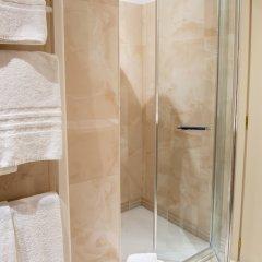 Отель Agli Alboretti Италия, Венеция - отзывы, цены и фото номеров - забронировать отель Agli Alboretti онлайн сауна