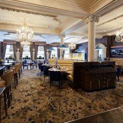 Отель The Rembrandt Великобритания, Лондон - отзывы, цены и фото номеров - забронировать отель The Rembrandt онлайн фото 6