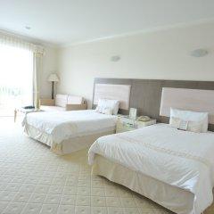 Starts Guam Resort Hotel комната для гостей фото 4