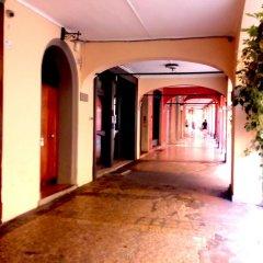 Отель Affittacamere Cartoleria Италия, Болонья - отзывы, цены и фото номеров - забронировать отель Affittacamere Cartoleria онлайн спа